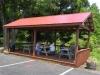 Picnic Pavilion