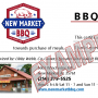 NMBBQ Gift Certificate Example Only thumbnail