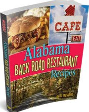 alabama_backroad_recipes_250t