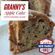 Grannys Apple Cake 2017-11-08 11.07.54