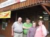 Patrick Nesbit Family